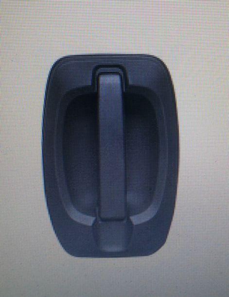 Fiat Ducato jobb első külső ajtókilincs_külso_ajtó kilincs ajtokilincs_kulso_jobb_oldal_foganytu_9101cv_akcio_miskolc.jpg